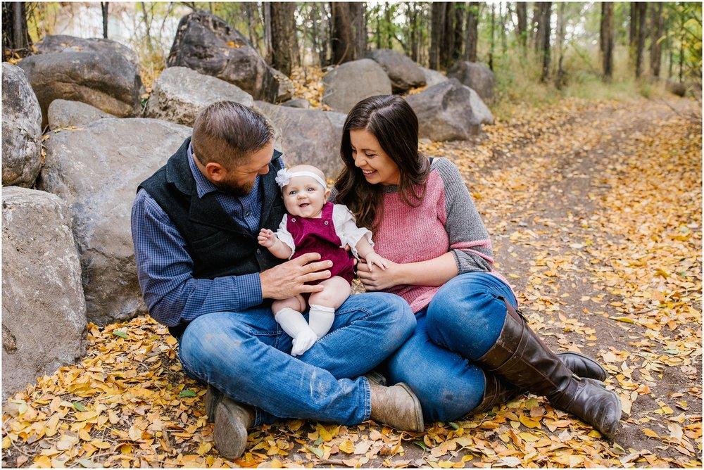 Matthews-15_Lizzie-B-Imagery-Utah-Family-Photographer-Central-Utah-Photographer-Utah-County-Nephi-Utah.jpg