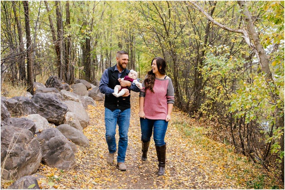 Matthews-17_Lizzie-B-Imagery-Utah-Family-Photographer-Central-Utah-Photographer-Utah-County-Nephi-Utah.jpg