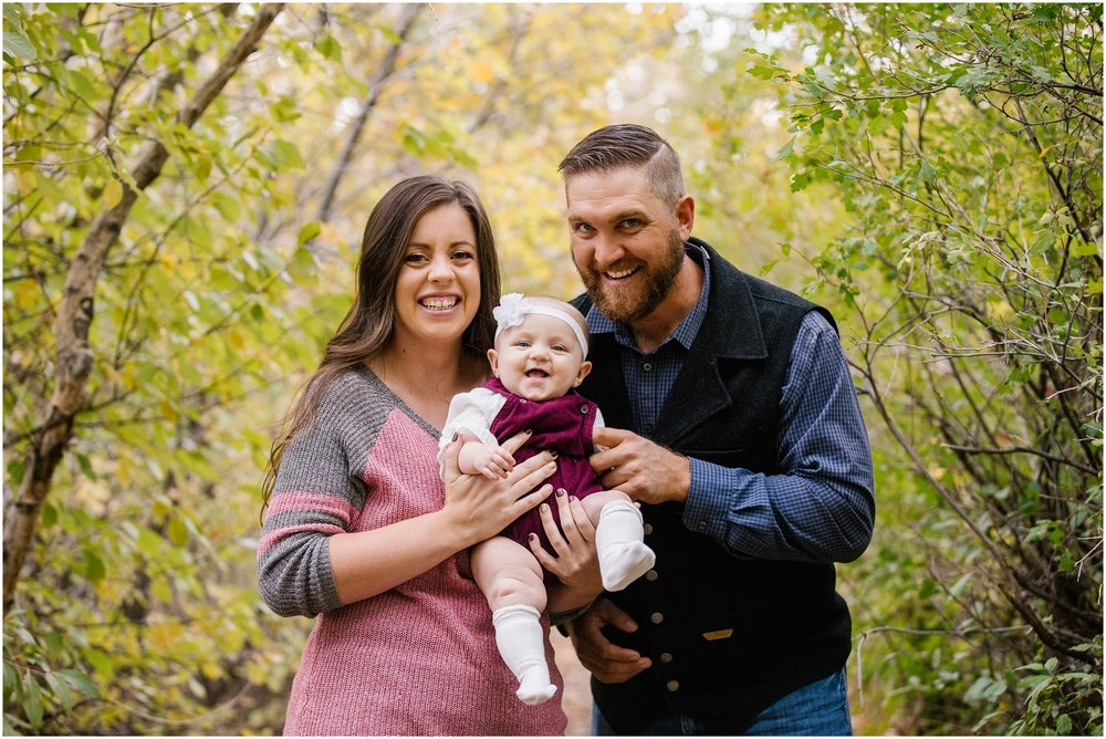 Matthews-23_Lizzie-B-Imagery-Utah-Family-Photographer-Central-Utah-Photographer-Utah-County-Nephi-Utah.jpg