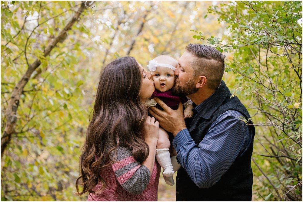 Matthews-24_Lizzie-B-Imagery-Utah-Family-Photographer-Central-Utah-Photographer-Utah-County-Nephi-Utah.jpg