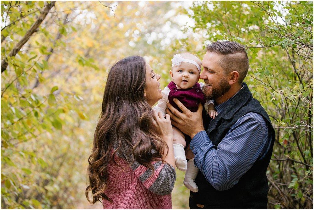 Matthews-25_Lizzie-B-Imagery-Utah-Family-Photographer-Central-Utah-Photographer-Utah-County-Nephi-Utah.jpg