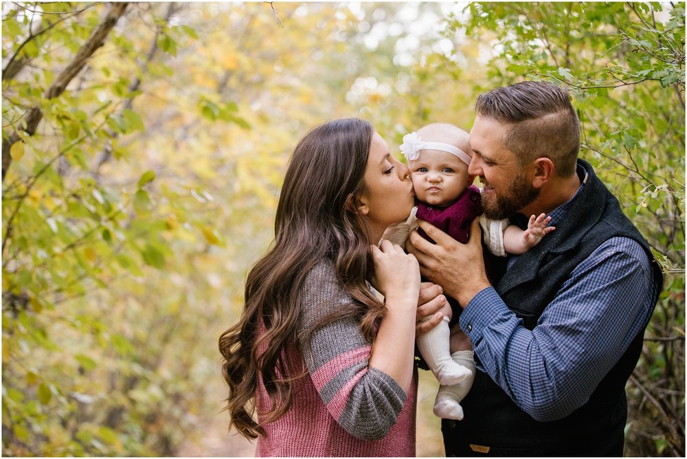Matthews-26_Lizzie-B-Imagery-Utah-Family-Photographer-Central-Utah-Photographer-Utah-County-Nephi-Utah.jpg