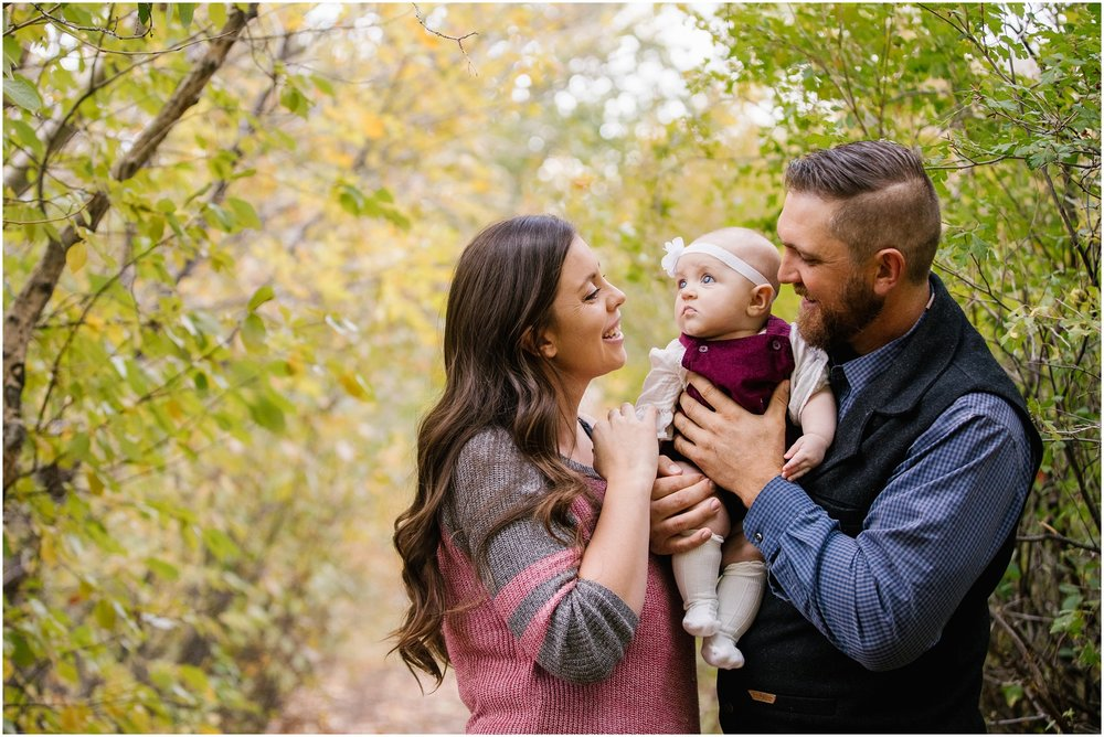 Matthews-27_Lizzie-B-Imagery-Utah-Family-Photographer-Central-Utah-Photographer-Utah-County-Nephi-Utah.jpg