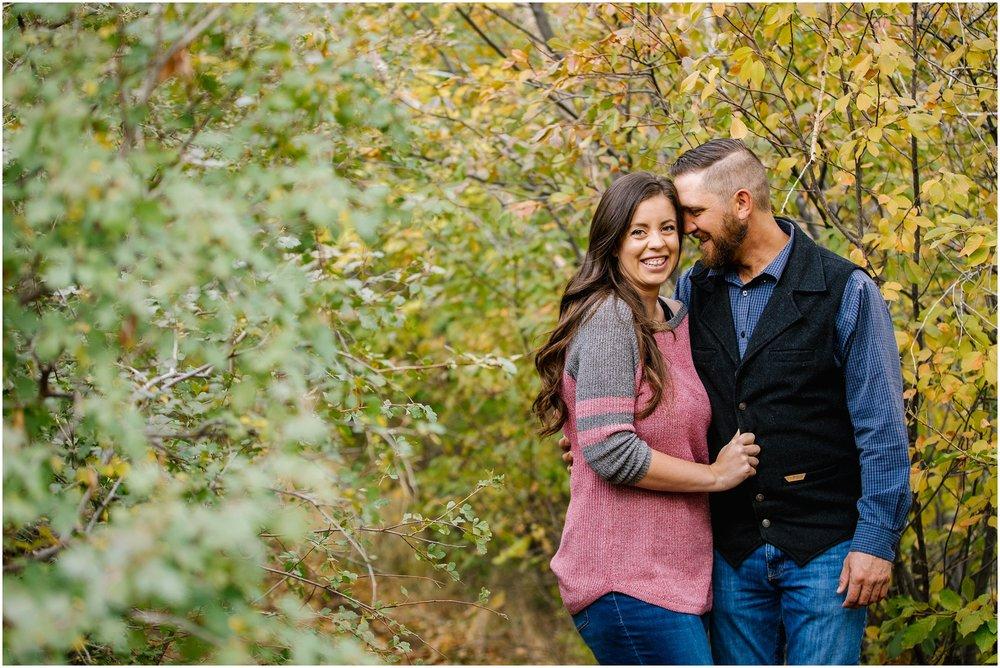 Matthews-30_Lizzie-B-Imagery-Utah-Family-Photographer-Central-Utah-Photographer-Utah-County-Nephi-Utah.jpg