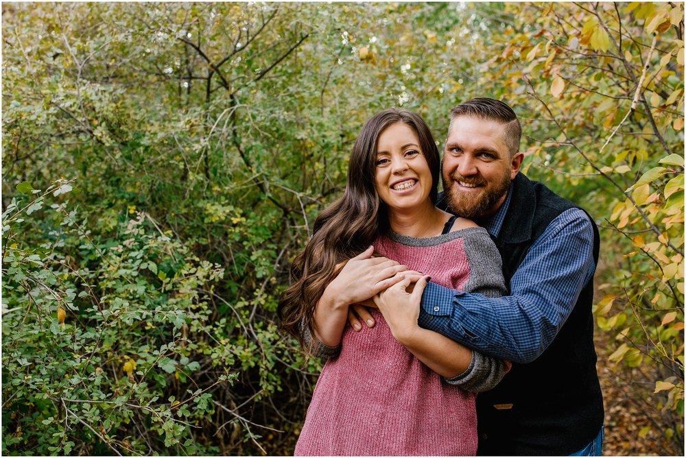 Matthews-37_Lizzie-B-Imagery-Utah-Family-Photographer-Central-Utah-Photographer-Utah-County-Nephi-Utah.jpg