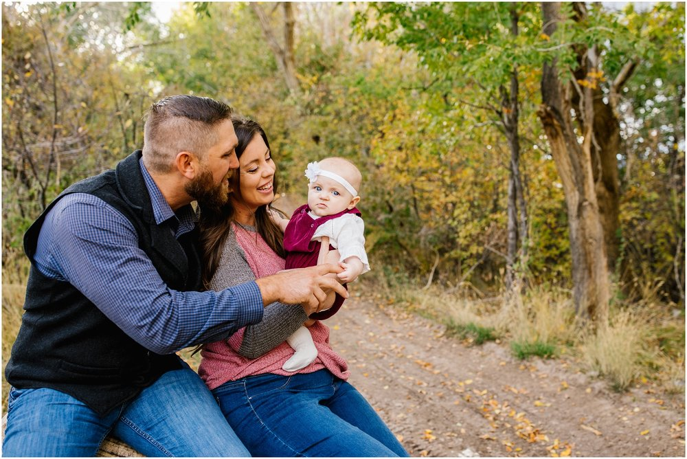 Matthews-52_Lizzie-B-Imagery-Utah-Family-Photographer-Central-Utah-Photographer-Utah-County-Nephi-Utah.jpg