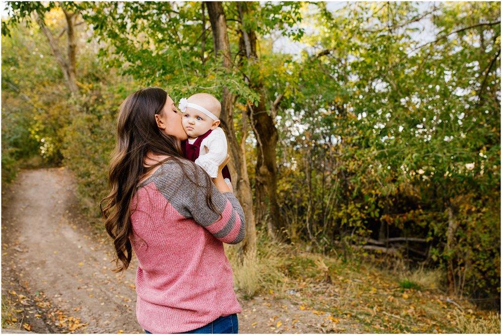 Matthews-53_Lizzie-B-Imagery-Utah-Family-Photographer-Central-Utah-Photographer-Utah-County-Nephi-Utah.jpg