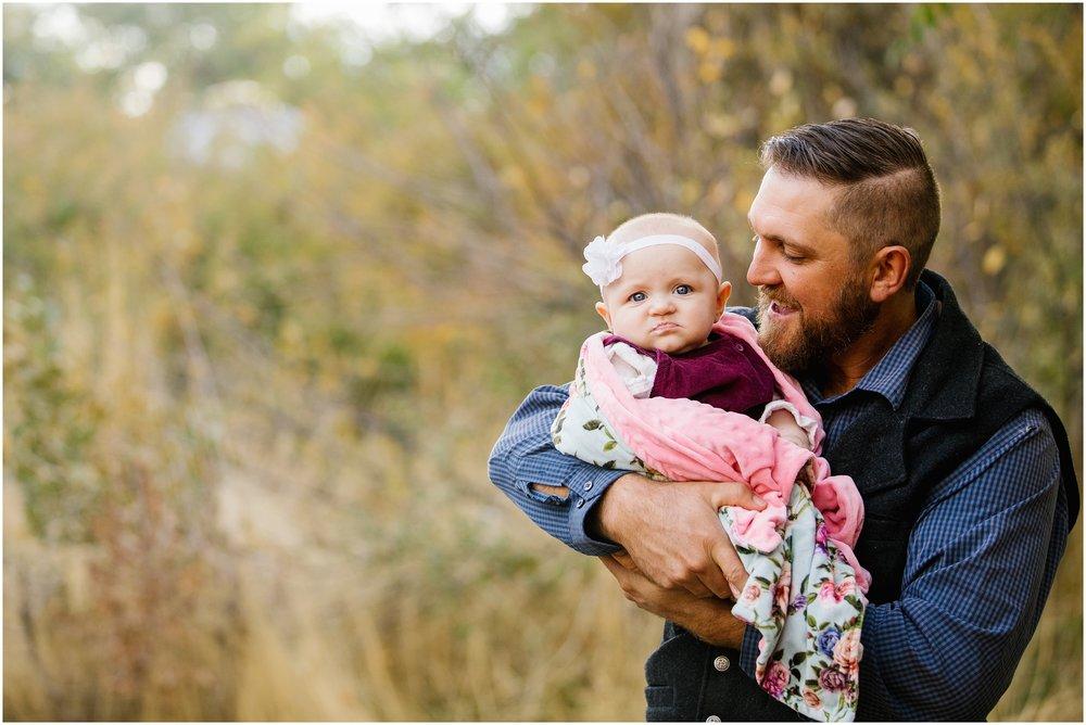 Matthews-57_Lizzie-B-Imagery-Utah-Family-Photographer-Central-Utah-Photographer-Utah-County-Nephi-Utah.jpg