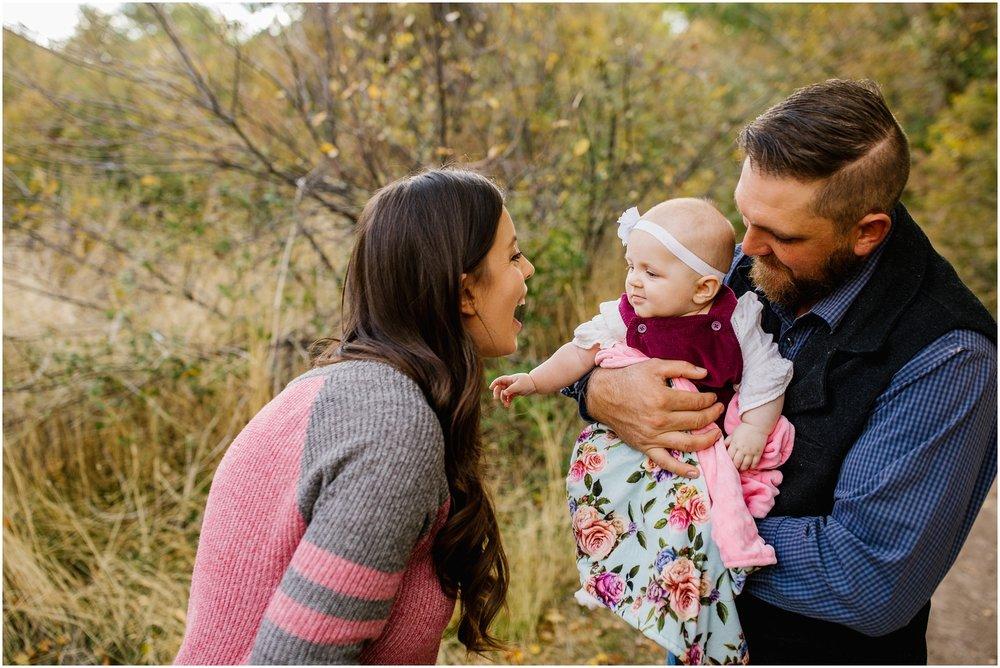 Matthews-61_Lizzie-B-Imagery-Utah-Family-Photographer-Central-Utah-Photographer-Utah-County-Nephi-Utah.jpg