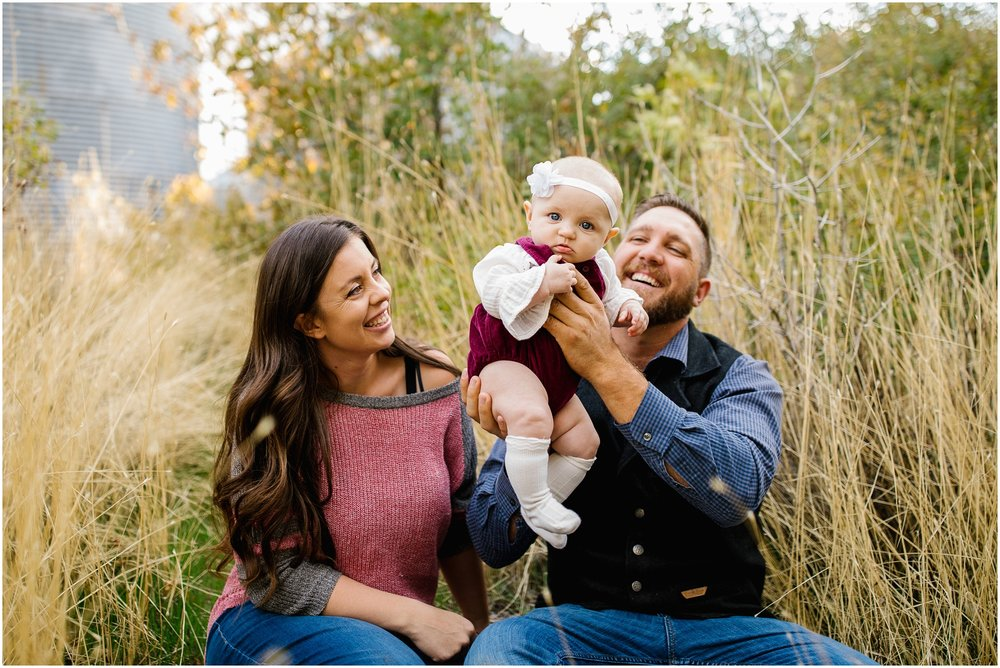 Matthews-68_Lizzie-B-Imagery-Utah-Family-Photographer-Central-Utah-Photographer-Utah-County-Nephi-Utah.jpg