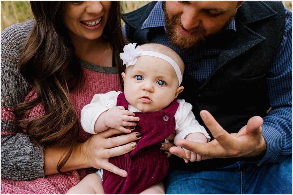 Matthews-71_Lizzie-B-Imagery-Utah-Family-Photographer-Central-Utah-Photographer-Utah-County-Nephi-Utah.jpg