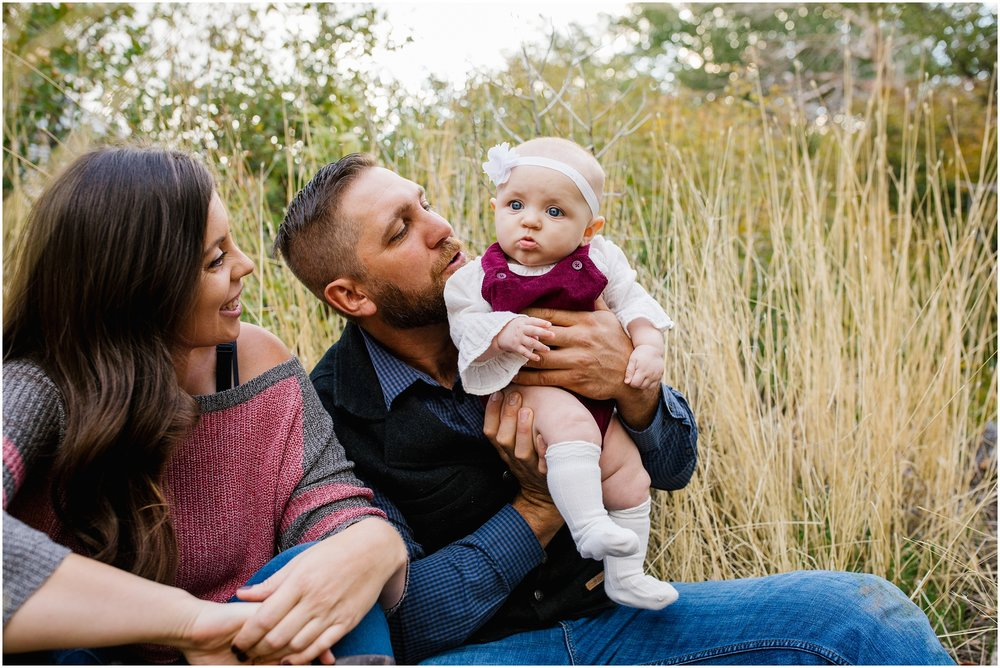 Matthews-73_Lizzie-B-Imagery-Utah-Family-Photographer-Central-Utah-Photographer-Utah-County-Nephi-Utah.jpg