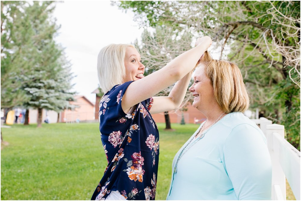 Brinkerhoff-26_Lizzie-B-Imagery-Utah-Family-Photographer-Central-Utah-Photographer-Utah-County-Extended-Family-Session.jpg