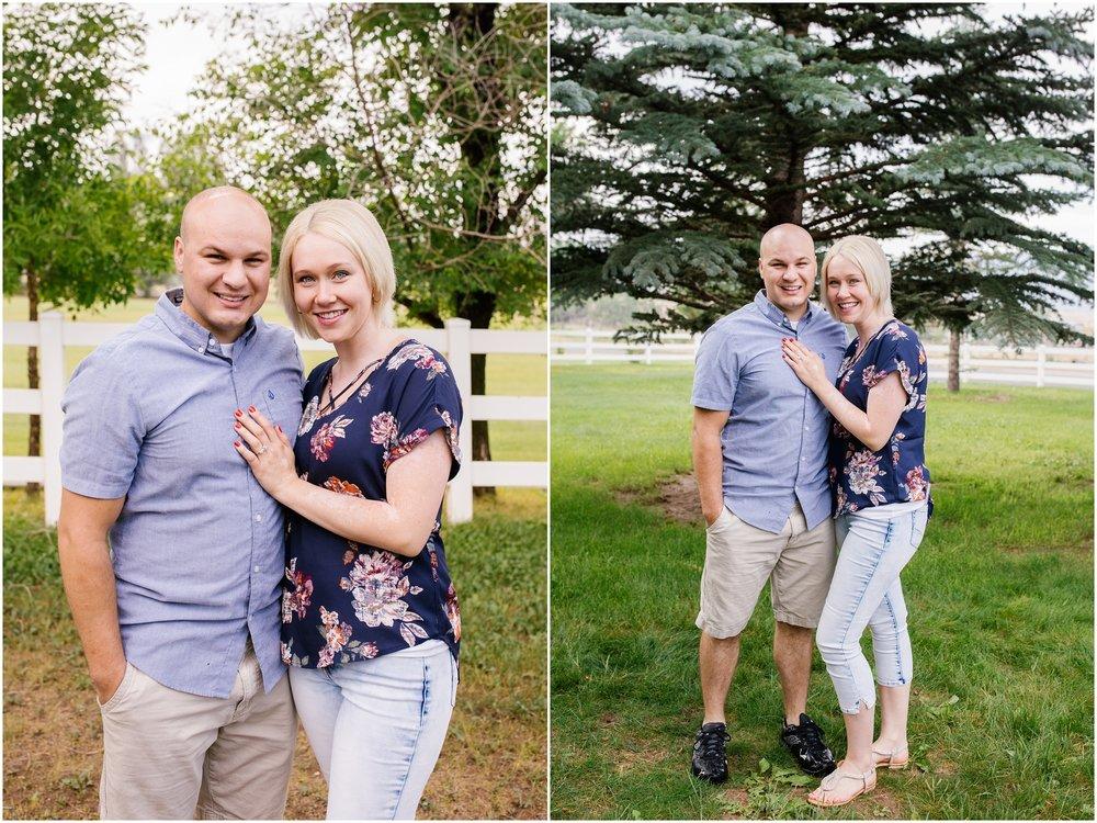 Brinkerhoff-28_Lizzie-B-Imagery-Utah-Family-Photographer-Central-Utah-Photographer-Utah-County-Extended-Family-Session.jpg