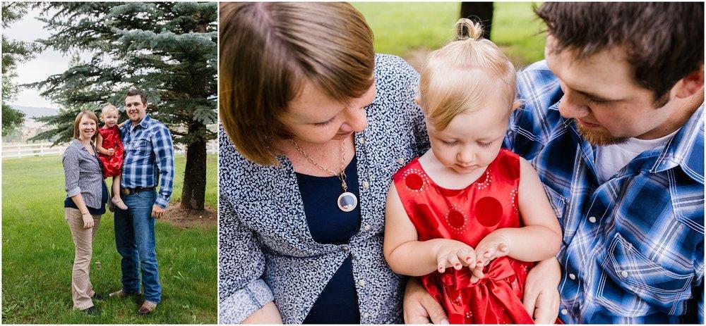 Brinkerhoff-34_Lizzie-B-Imagery-Utah-Family-Photographer-Central-Utah-Photographer-Utah-County-Extended-Family-Session.jpg