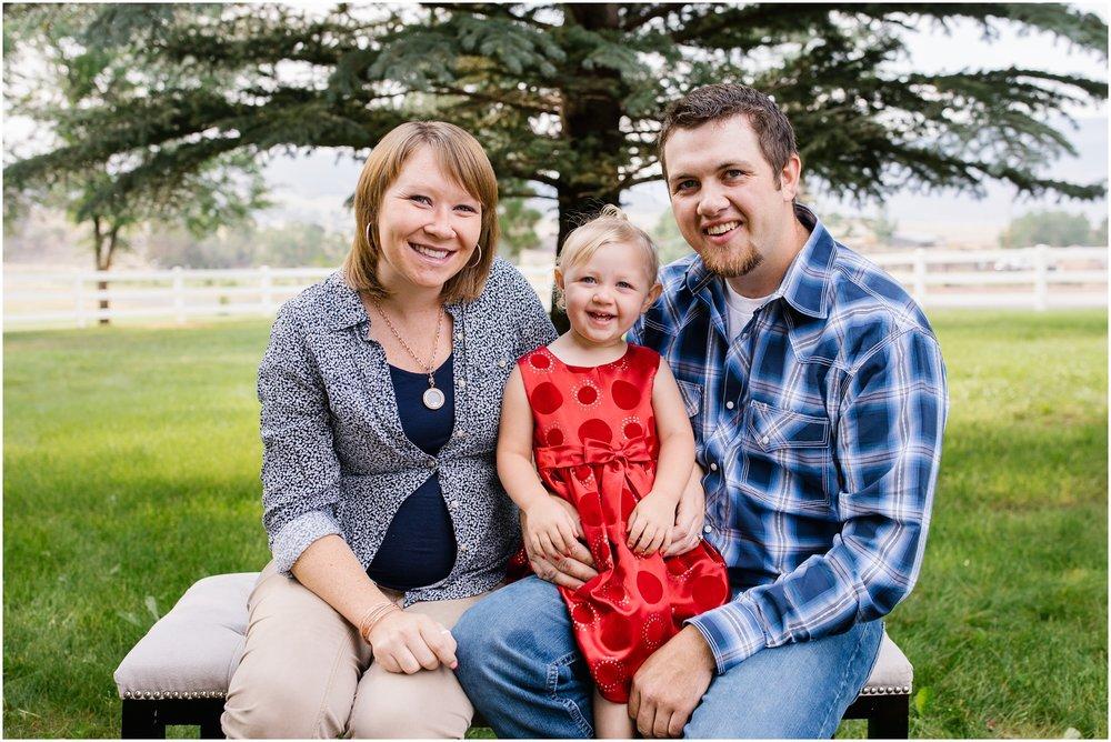 Brinkerhoff-38_Lizzie-B-Imagery-Utah-Family-Photographer-Central-Utah-Photographer-Utah-County-Extended-Family-Session.jpg