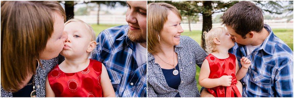 Brinkerhoff-40_Lizzie-B-Imagery-Utah-Family-Photographer-Central-Utah-Photographer-Utah-County-Extended-Family-Session.jpg