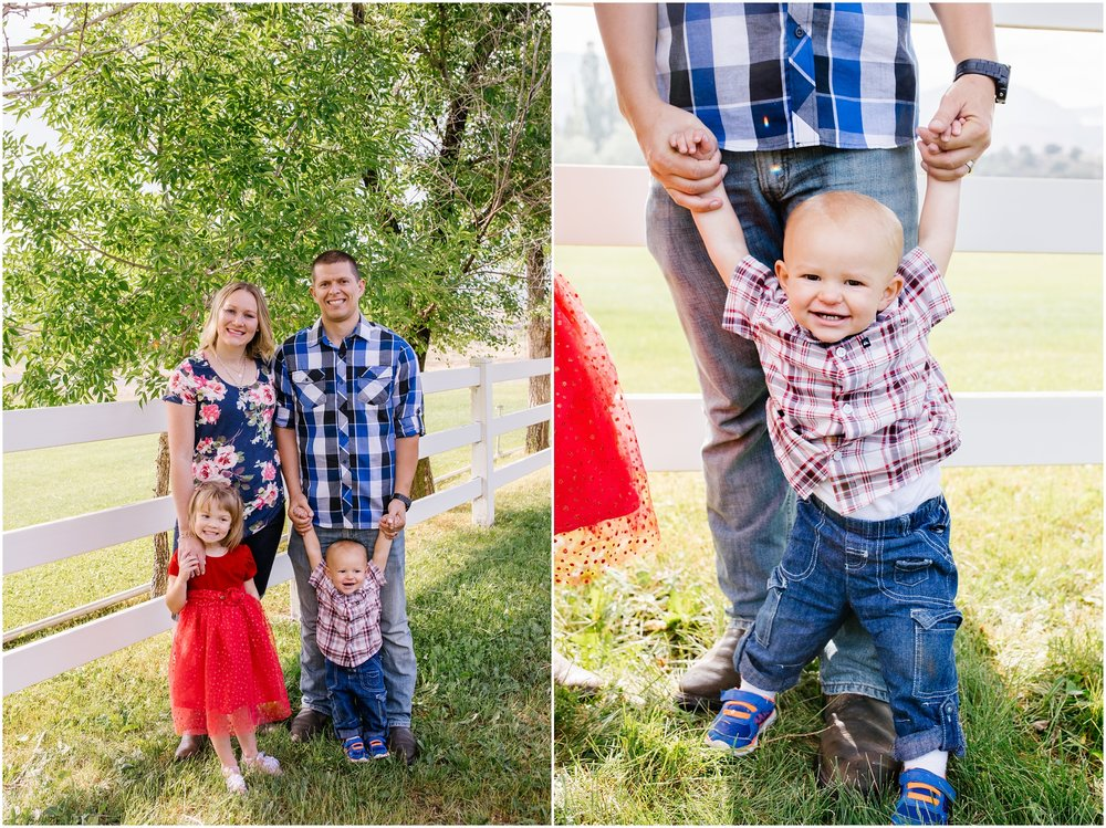 Brinkerhoff-60_Lizzie-B-Imagery-Utah-Family-Photographer-Central-Utah-Photographer-Utah-County-Extended-Family-Session.jpg