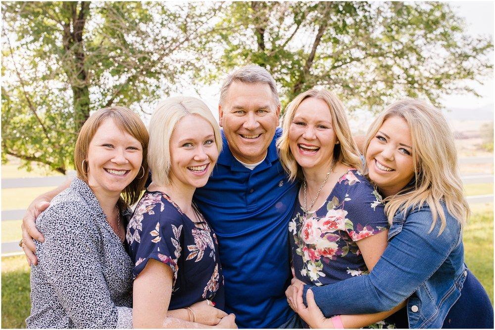 Brinkerhoff-90_Lizzie-B-Imagery-Utah-Family-Photographer-Central-Utah-Photographer-Utah-County-Extended-Family-Session.jpg