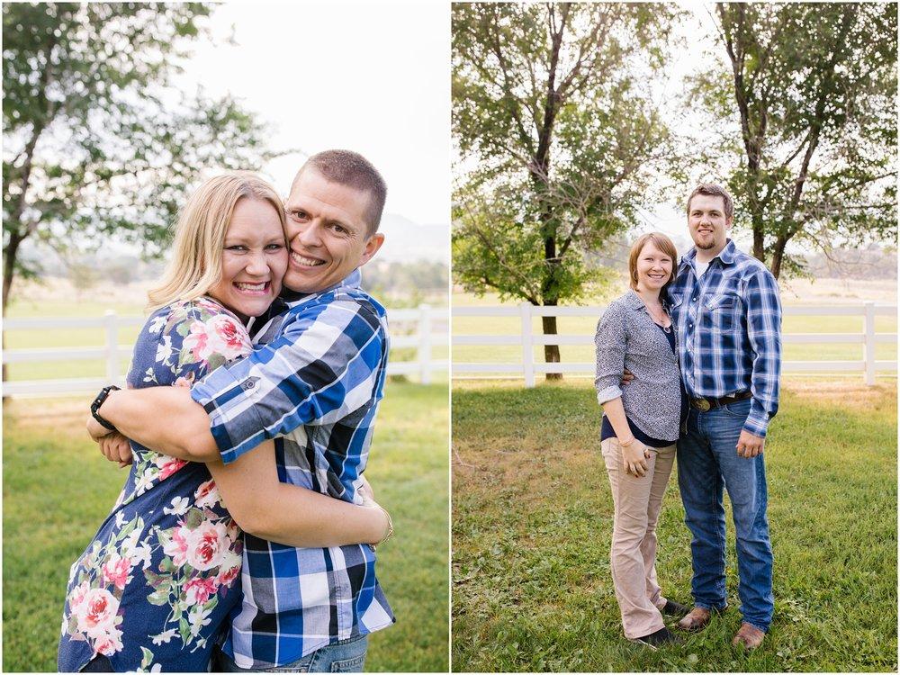 Brinkerhoff-104_Lizzie-B-Imagery-Utah-Family-Photographer-Central-Utah-Photographer-Utah-County-Extended-Family-Session.jpg