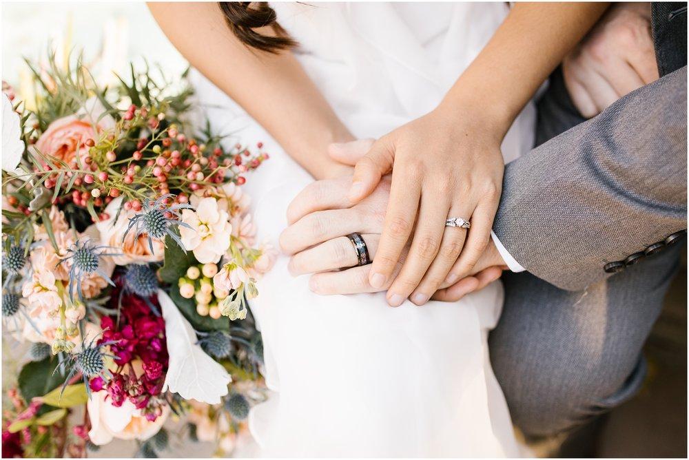 JB-Bridals-19_Lizzie-B-Imagery-Utah-Wedding-Photographer-Utah-County-Thanksgiving-Point-Ashton-Gardens.jpg