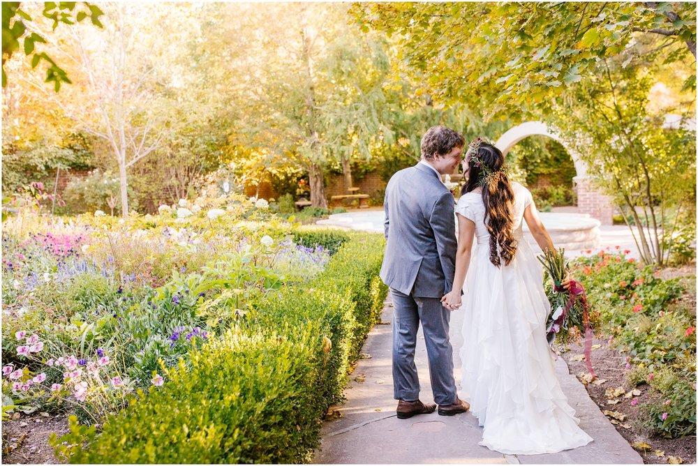 JB-Bridals-25_Lizzie-B-Imagery-Utah-Wedding-Photographer-Utah-County-Thanksgiving-Point-Ashton-Gardens.jpg