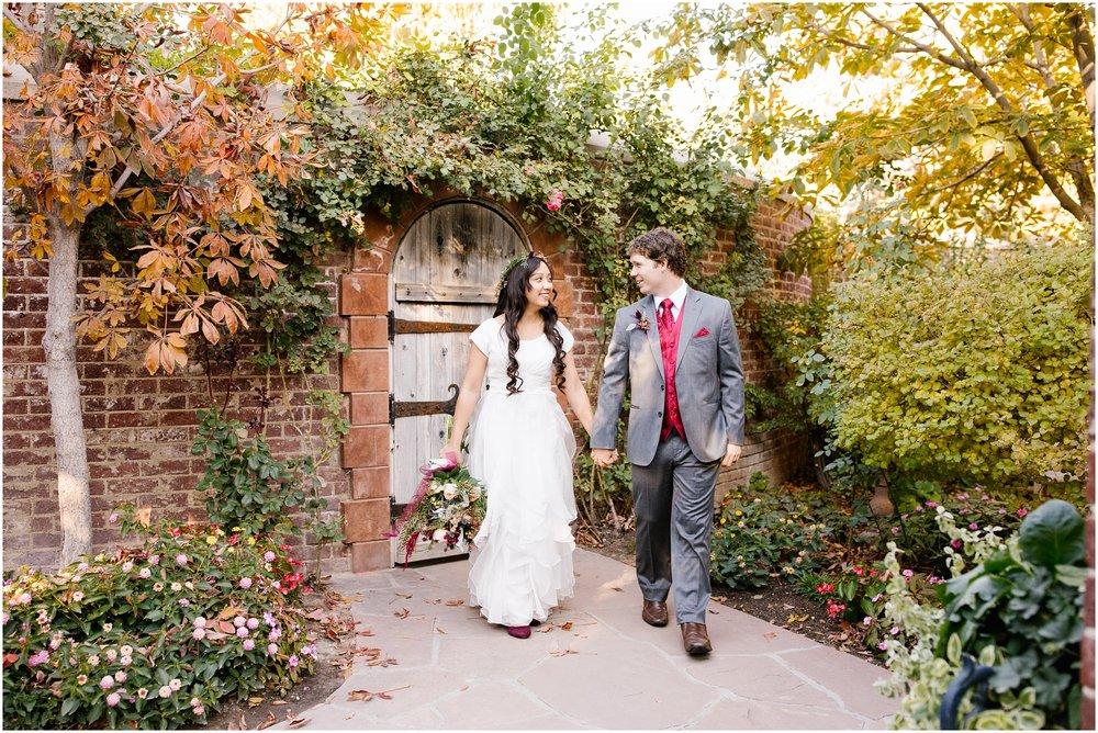 JB-Bridals-28_Lizzie-B-Imagery-Utah-Wedding-Photographer-Utah-County-Thanksgiving-Point-Ashton-Gardens.jpg