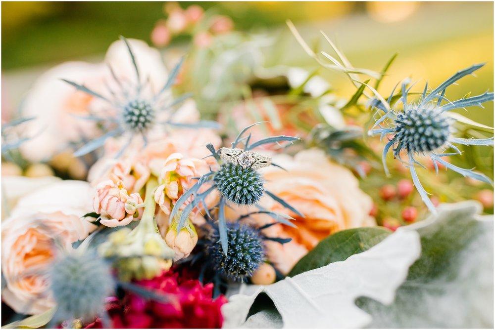 JB-Bridals-32_Lizzie-B-Imagery-Utah-Wedding-Photographer-Utah-County-Thanksgiving-Point-Ashton-Gardens.jpg