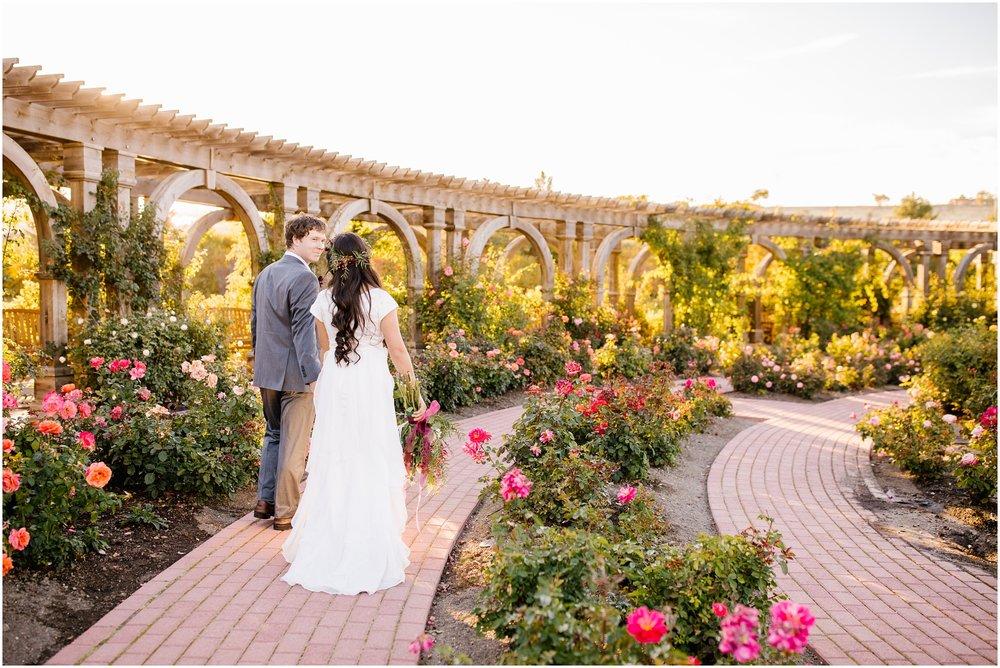 JB-Bridals-104_Lizzie-B-Imagery-Utah-Wedding-Photographer-Utah-County-Thanksgiving-Point-Ashton-Gardens.jpg