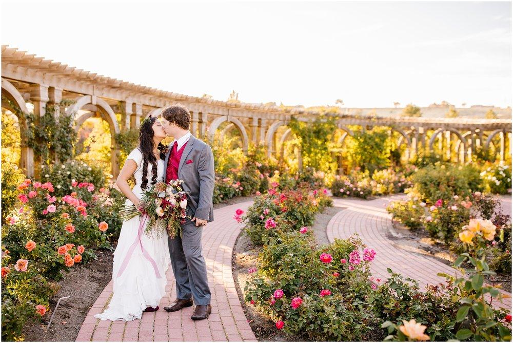 JB-Bridals-106_Lizzie-B-Imagery-Utah-Wedding-Photographer-Utah-County-Thanksgiving-Point-Ashton-Gardens.jpg