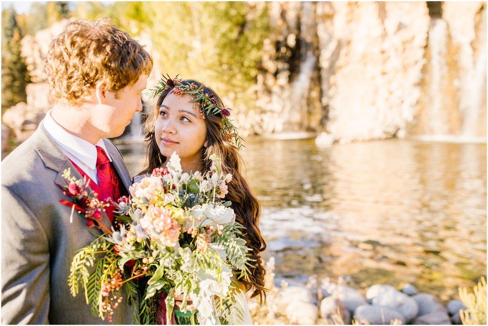 JB-Bridals-114_Lizzie-B-Imagery-Utah-Wedding-Photographer-Utah-County-Thanksgiving-Point-Ashton-Gardens.jpg