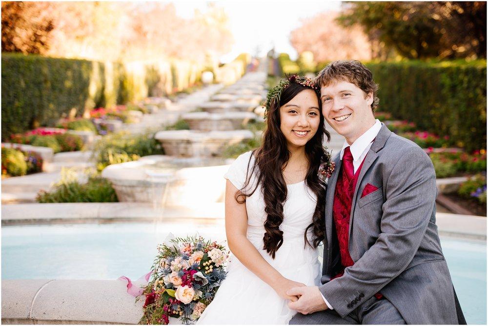 JB-Bridals-120_Lizzie-B-Imagery-Utah-Wedding-Photographer-Utah-County-Thanksgiving-Point-Ashton-Gardens.jpg