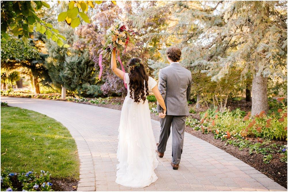 JB-Bridals-129_Lizzie-B-Imagery-Utah-Wedding-Photographer-Utah-County-Thanksgiving-Point-Ashton-Gardens.jpg