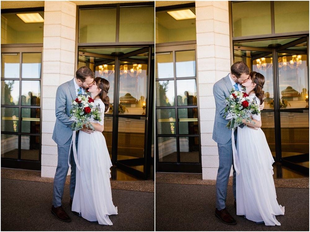 BrynneWinston-3_Lizzie-B-Imagery-Utah-Wedding-Photographer-Utah-County-Manti-Temple.jpg