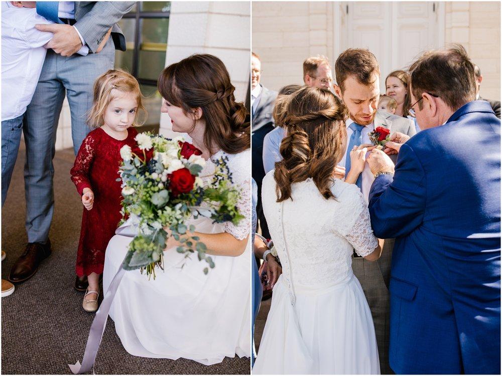 BrynneWinston-6_Lizzie-B-Imagery-Utah-Wedding-Photographer-Utah-County-Manti-Temple.jpg