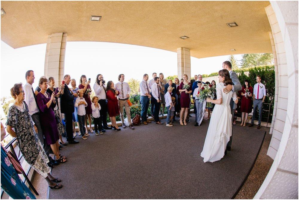 BrynneWinston-5_Lizzie-B-Imagery-Utah-Wedding-Photographer-Utah-County-Manti-Temple.jpg