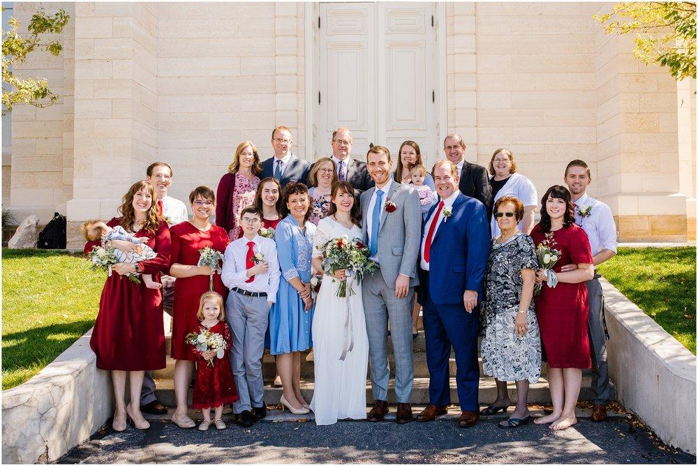 BrynneWinston-15_Lizzie-B-Imagery-Utah-Wedding-Photographer-Utah-County-Manti-Temple.jpg