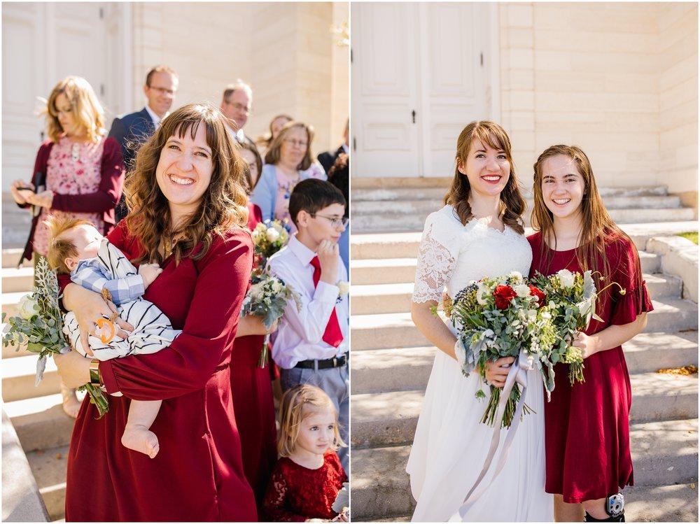 BrynneWinston-20_Lizzie-B-Imagery-Utah-Wedding-Photographer-Utah-County-Manti-Temple.jpg
