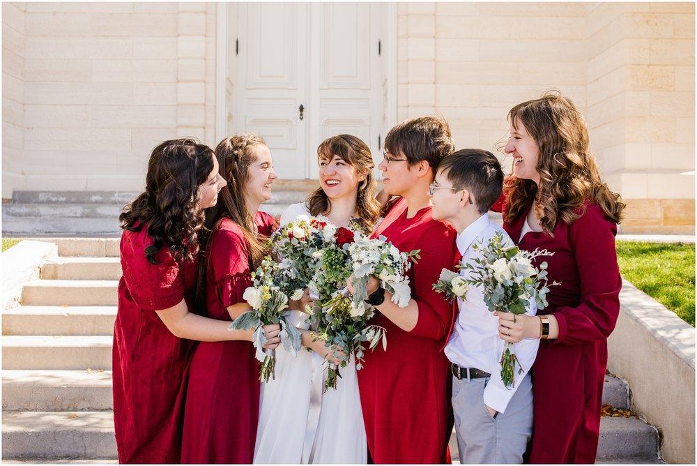 BrynneWinston-27_Lizzie-B-Imagery-Utah-Wedding-Photographer-Utah-County-Manti-Temple.jpg