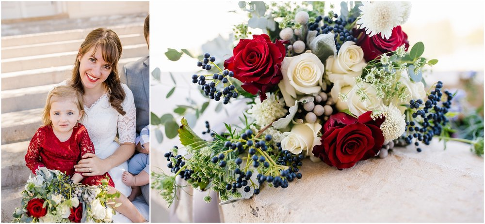 BrynneWinston-36_Lizzie-B-Imagery-Utah-Wedding-Photographer-Utah-County-Manti-Temple.jpg