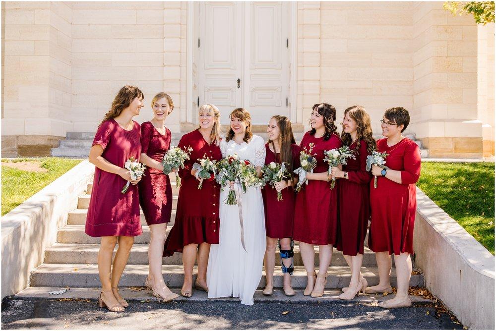 BrynneWinston-43_Lizzie-B-Imagery-Utah-Wedding-Photographer-Utah-County-Manti-Temple.jpg