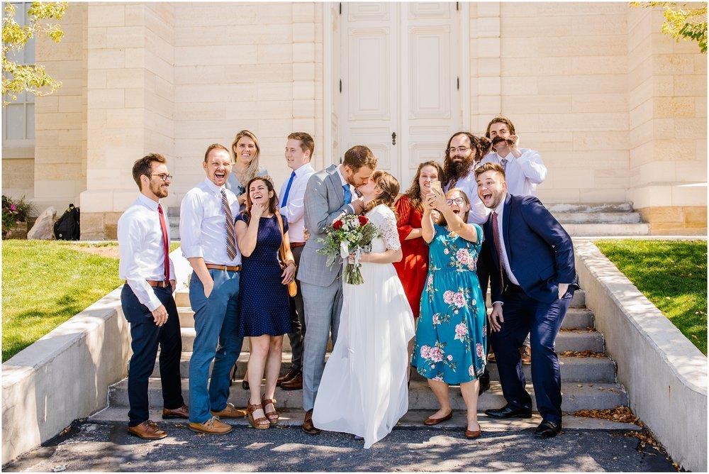BrynneWinston-61_Lizzie-B-Imagery-Utah-Wedding-Photographer-Utah-County-Manti-Temple.jpg