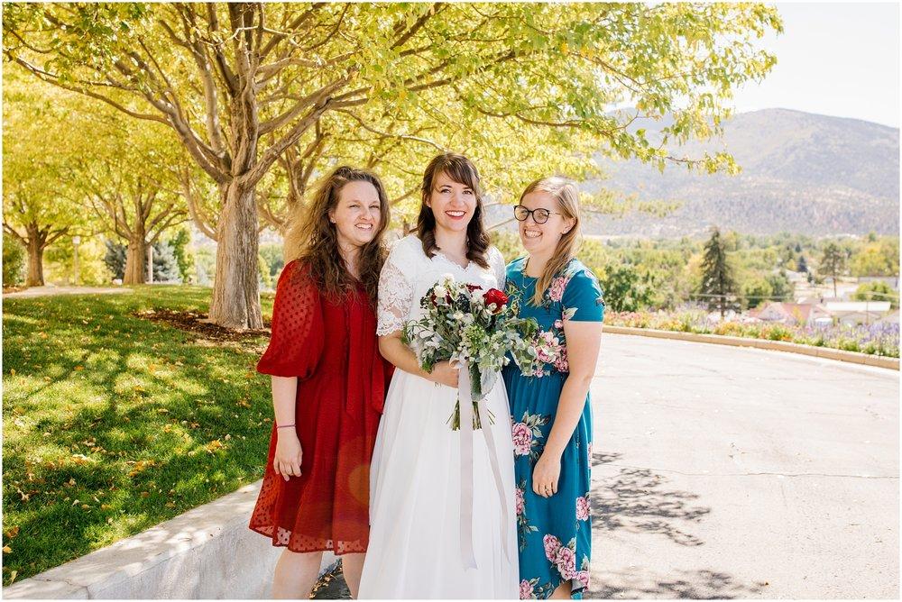 BrynneWinston-64_Lizzie-B-Imagery-Utah-Wedding-Photographer-Utah-County-Manti-Temple.jpg
