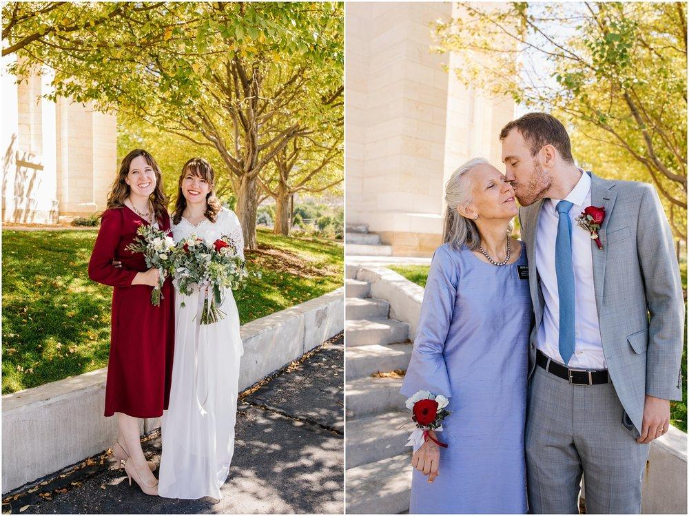 BrynneWinston-66_Lizzie-B-Imagery-Utah-Wedding-Photographer-Utah-County-Manti-Temple.jpg