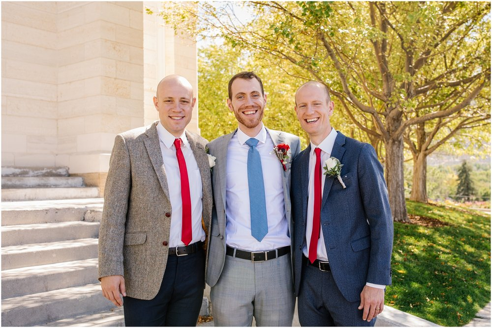 BrynneWinston-71_Lizzie-B-Imagery-Utah-Wedding-Photographer-Utah-County-Manti-Temple.jpg