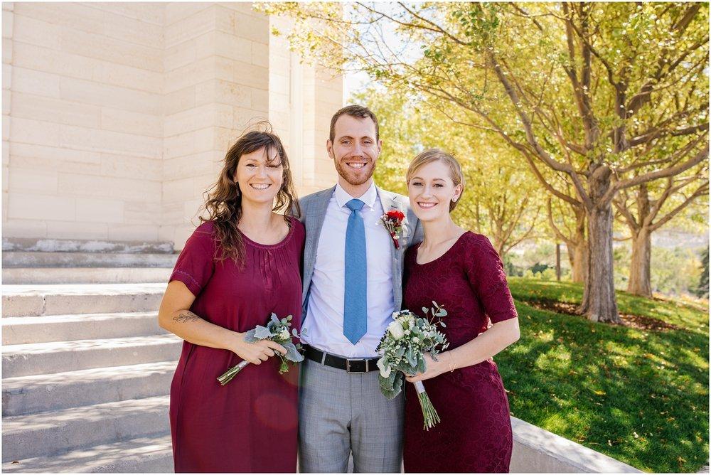 BrynneWinston-73_Lizzie-B-Imagery-Utah-Wedding-Photographer-Utah-County-Manti-Temple.jpg