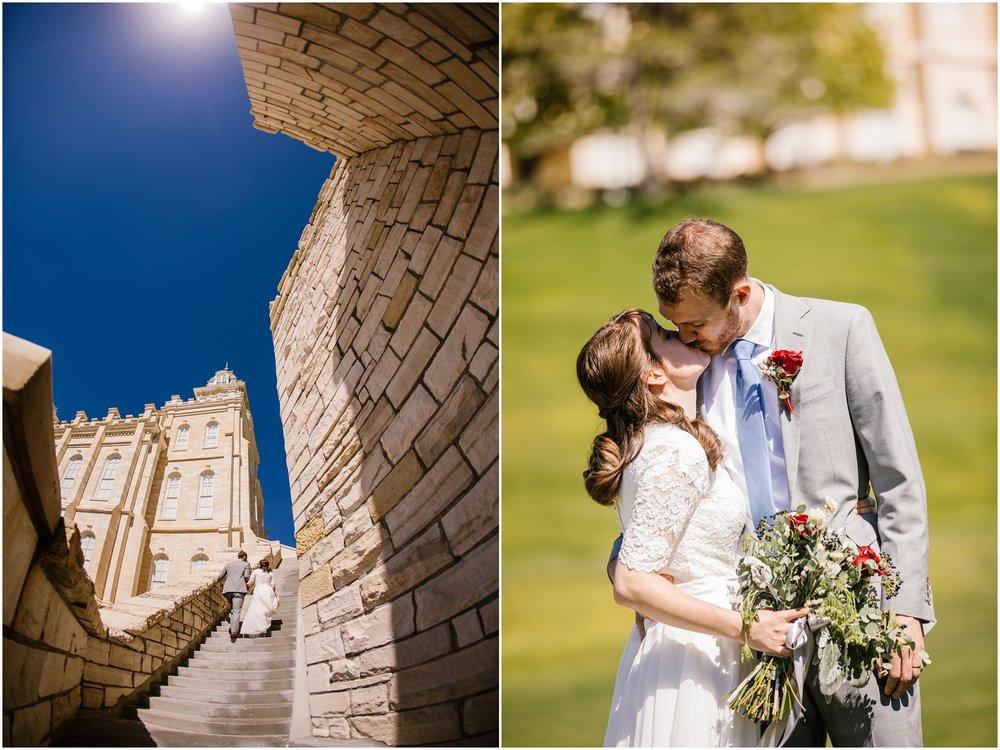 BrynneWinston-93_Lizzie-B-Imagery-Utah-Wedding-Photographer-Utah-County-Manti-Temple.jpg