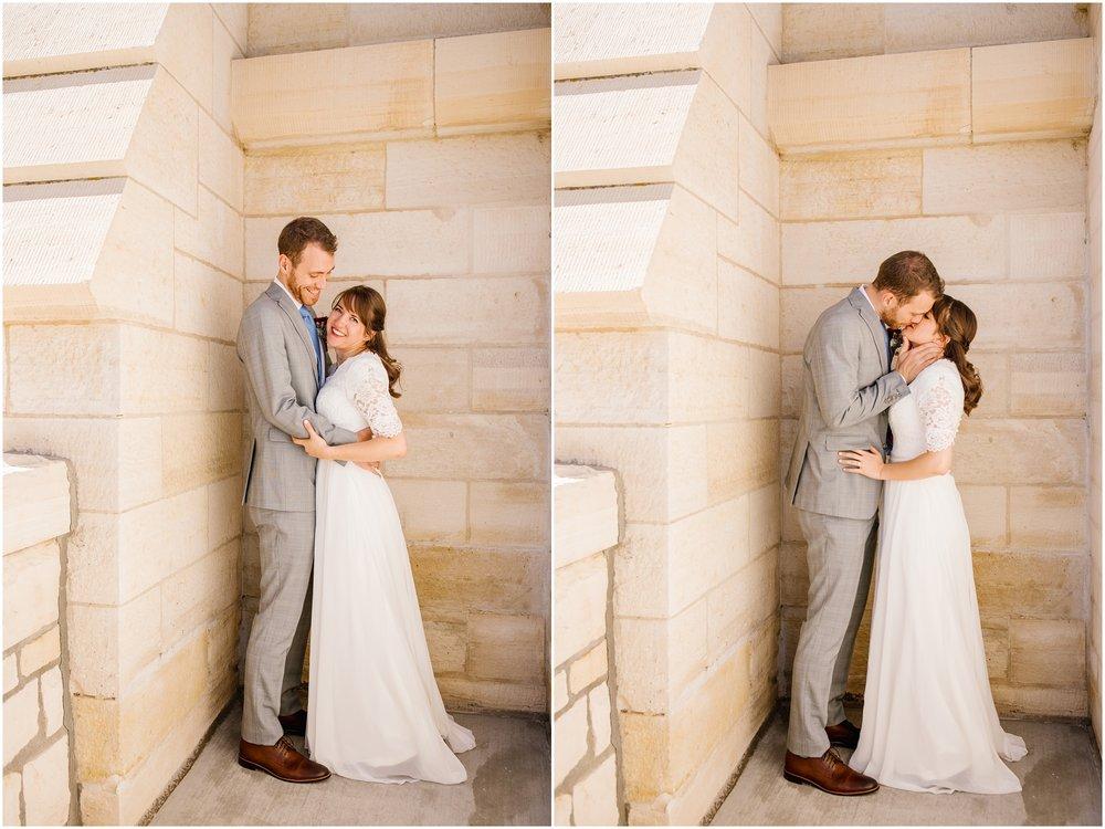 BrynneWinston-101_Lizzie-B-Imagery-Utah-Wedding-Photographer-Utah-County-Manti-Temple.jpg
