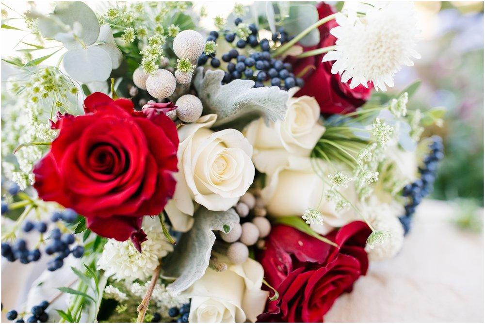 BrynneWinston-105_Lizzie-B-Imagery-Utah-Wedding-Photographer-Utah-County-Manti-Temple.jpg