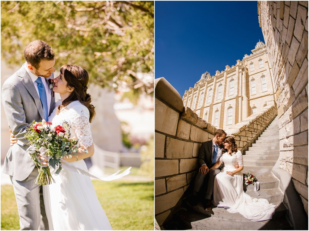 BrynneWinston-126_Lizzie-B-Imagery-Utah-Wedding-Photographer-Utah-County-Manti-Temple.jpg